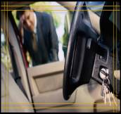 Super Locksmith Services Issaquah, WA 425-201-8365